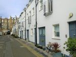 Thumbnail to rent in Brook Mews North, Bayswater, London