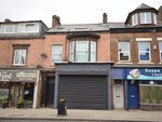 Thumbnail for sale in Dean Road, South Shields, South Shields