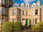 Thumbnail for sale in 16 Mardale Crescent, Merchiston, Edinburgh