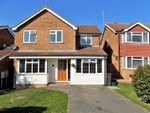 Thumbnail for sale in Eskdale Close, Eastbourne