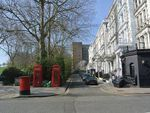 Thumbnail to rent in St. Georges Terrace, London