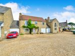 Thumbnail for sale in Banbury Road, Finmere, Buckingham