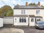 Thumbnail to rent in Bierton, Aylesbury, Buckinghamshire