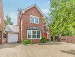 Thumbnail to rent in Station Road, Earls Colne, Colchester