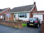 Thumbnail for sale in Deerhurst Road, Thornton-Cleveleys