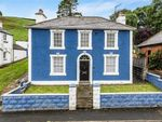 Thumbnail for sale in Panteg Road, Aberaeron, Ceredigion