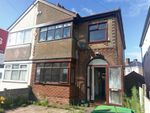 Thumbnail to rent in Willingsworth Road, Wednesbury
