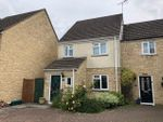 Thumbnail for sale in Perrinsfield, Lechlade