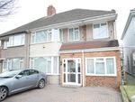 Thumbnail to rent in Warley Road, Hayes