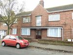 Thumbnail to rent in Ipswich Road, Lowestoft