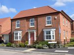 """Thumbnail to rent in """"Eden Special"""" at Hollygate Lane, Cotgrave, Nottingham"""