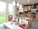 "Thumbnail to rent in ""Carlton"" at Greystone Road, Alford"