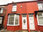 Thumbnail to rent in Mary Street East, Horwich, Bolton