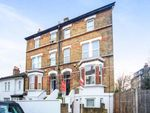 Thumbnail for sale in Cambridge Road, London