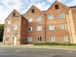 Thumbnail to rent in Henshall House, Tapton Lock Hill, Chesterfield, Derbyshire