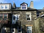 Thumbnail for sale in Craig Walk, Bowness On Windermere, Windermere, Cumbria