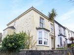 Thumbnail for sale in Falmouth, ., Cornwall