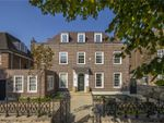 Thumbnail for sale in Springfield Road, St John's Wood, London