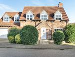 Thumbnail for sale in Eyres Lane, North Scarle, Lincoln