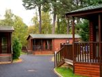 Thumbnail for sale in Royal Deeside, Aberdeenshire