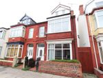 Thumbnail for sale in Parkside, Wallasey