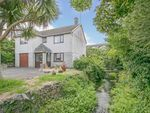 Thumbnail to rent in Angarrack, Hayle, Cornwall
