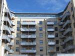 Thumbnail to rent in Grattan Road, Bradford