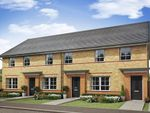 "Thumbnail to rent in ""Maidstone"" at Sutton Way, Whitby, Ellesmere Port"