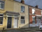 Thumbnail to rent in Westbourne Avenue, Bridlington