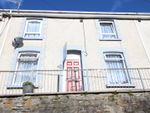 Thumbnail to rent in Victoria Terrace, Llanhilleth, Abertillery