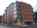 Thumbnail to rent in Ag1, 1 Furnival Street, Sheffield