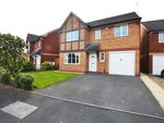 Thumbnail for sale in Jersey Crescent, Lightwood, Stoke-On-Trent