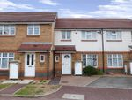Thumbnail to rent in Roby Drive, Bracknell, Berkshire