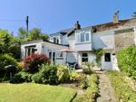 Thumbnail for sale in Steeple Lane, Carbis Bay, St. Ives