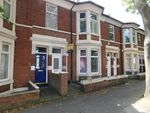 Thumbnail to rent in Queen Alexandra Road, North Shields