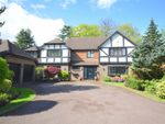 Thumbnail for sale in Beeches Wood, Kingswood, Tadworth