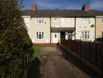 Thumbnail for sale in Brook Road, Willenhall, West Midlands