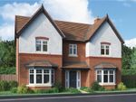 "Thumbnail to rent in ""Aston"" at Burton Road, Streethay, Lichfield"