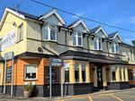 Thumbnail for sale in Pontypridd, Rhondda Cynon Taf