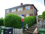 Thumbnail to rent in Blythe Close, London