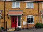 Thumbnail to rent in Candytuft Way, Harwell, Didcot