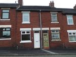 Thumbnail to rent in Wallis Street, Fenton, Stoke-On-Trent