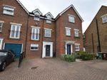 Thumbnail to rent in Carlisle Close, Pinner