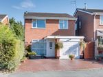 Thumbnail for sale in Holmes Drive, Rednal, Birmingham