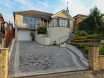 Thumbnail for sale in Fir Road, Bramhall, Stockport