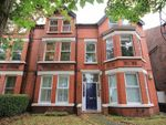 Thumbnail to rent in Ullet Road, Aigburth, Liverpool
