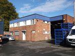 Thumbnail to rent in Avon Trading Estate, Bristol