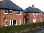 Thumbnail to rent in Delves Road, Hackenthorpe, Sheffield