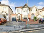 Thumbnail for sale in Little Malgraves Industrial Estate, Lower Dunton Road, Bulphan, Upminster