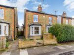 Thumbnail for sale in Craven Road, Kingston Upon Thames